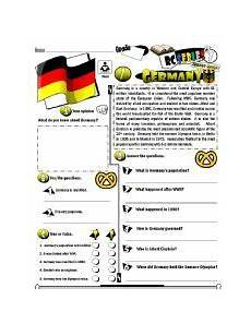 advanced german worksheets 19598 47 best images about wtd germany on scout scouts and german flag images
