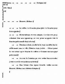 11 modele lettre de motivation apprentissage modele cv