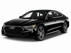 2019 Audi A7 Review Ratings Specs Prices And Photos