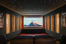 kino zu hause heimkinos gro 223 es kino f 252 r zuhause