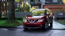 Who Is The In The Nissan Rogue Commercial by Nissan Rogue Sport Commercial Car Interiors Awesome
