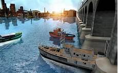 fishing boat driving simulator 2017 ship pour