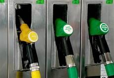 type de carburant quel type de carburant choisir moniteur automobile