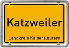 Firmen In Katzweiler Landkreis Kaiserslautern