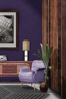these are the 2018 wall paint colors that you don t wan t to miss inspirations essential home
