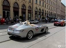 Mercedes Slr 2018 - mercedes slr mclaren stirling moss 30 june 2018