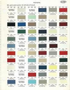 please id this color ih8mud forum