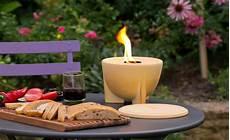 schmelzfeuer outdoor ceranatur denk keramik