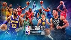 nba all star 2019 watch 2019 nba all star game in portland featuring damian lillard of the trail blazers
