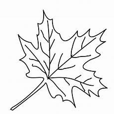 Herbst Malvorlagen Zum Ausdrucken Noten Ausmalbilder Bl 228 Tter 06 Malvorlagen Blattzeichnung Und