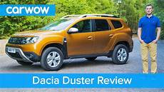 dacia duster 2019 dacia renault duster suv 2019 in depth review carwow