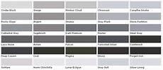 valspar paint color names valspar paints valspar paint colors valspar lowes american tradition sles swatches