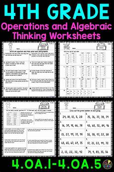 division worksheets 4th grade common 6676 4th grade multiplication and division worksheets fourth grade 4th grade multiplication