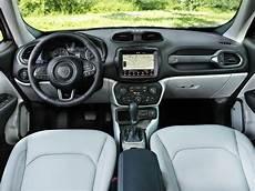jeep renegade oparent noleggio auto a lungo termine