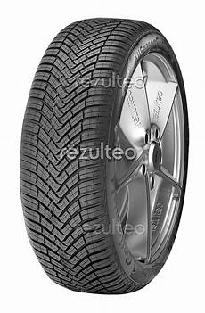 continental allseasoncontact all season tyre compare