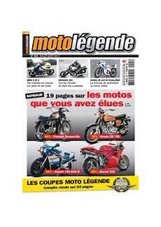 lva la cote lva moto fr le site de la moto ancienne et de collection