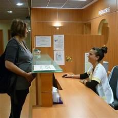 centre hospitalier oyonnax accueil hospitalier