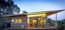10 au 223 ergew 246 hnliche bungalows mit pultdach pultdach
