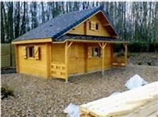 maison 20m2 sans permis chalet sans permis de construire 20m2 r20 maison