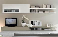 parete soggiorno componibile mobilgam parete soggiorno componibile in legno horizon
