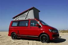 volkswagen t6 california surfari surf trip spain