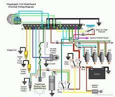 vw golf 1 wiring diagram wiring diagram and schematic diagram images