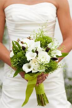 30 absolutely amazing greenery wedding ideas for 2016