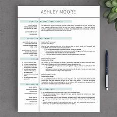 download resume templates for pages apple pages resume template download apple pages resume template download apple documents
