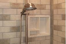Bathroom Subway Tile Ideas Tile Pictures Diy Bathroom Remodeling Kitchen Back Splash