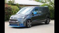 ford transit neu new ford transit connect gt
