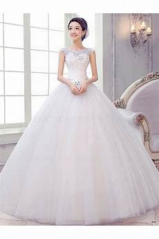 Gown Sweetheart Wedding Dress gown sweetheart lace wedding dresses bridal gowns 3030159