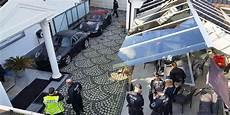 familie goman essen leverkusen k 246 lner polizei gelingt schlag gegen familien