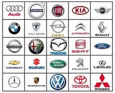 Automarken Mit E - auto bingo automerken auto bingo autorit spelletjes