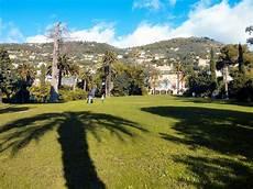 villa dello zerbino genova villa gropallo o dello zerbino di genova monumento arte it