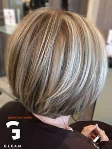 17 medium length bob haircuts short hair for and hair styles hair styles hair