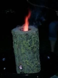 schwedenfeuer selber machen grillforum und bbq www