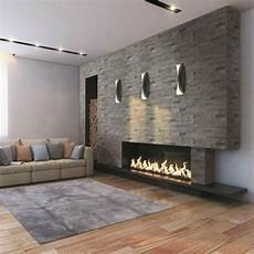 Grey Split Tiles Wall Tiles