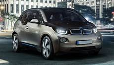 five of the best electric cars you can buy now bmw i3