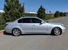 how it works cars 2004 bmw 545 auto manual 2004 bmw 545 i for sale in placentia ca exotic car list