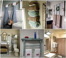 bathroom towel racks ideas amazing interior design new post has been published on