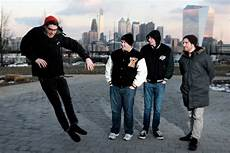 Apartment Modern Baseball by Modern Baseball Quot The Weekend Quot Pizza Fm Pizza Fm