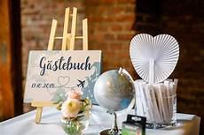 Will Hochzeit - hochzeit mit reise als motto inspiration ideen