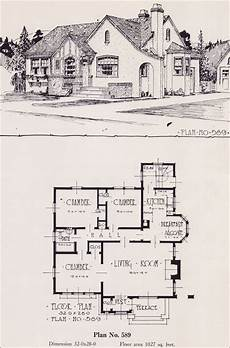old english tudor houses english tudor cottage house plans
