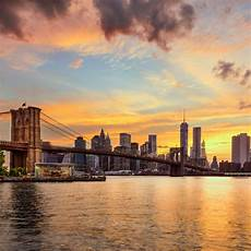 Malvorlagen New York New York Hotels In New York City New York Fodor S Travel