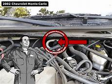 auto air conditioning repair 2002 chevrolet monte carlo lane departure warning 2002 chevrolet monte carlo low side port for a c recharge acprocold acpro r134a