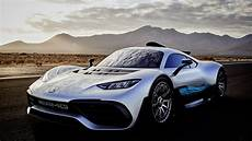 mercedes project 1 mercedes amg project one wallpaper gallery
