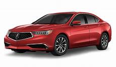 2019 acura ilx vs 2019 acura tlx compare sedans at acura of ocean