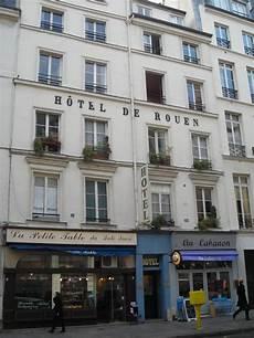 hotel odyssey by elegancia now 106 was 1 1 6