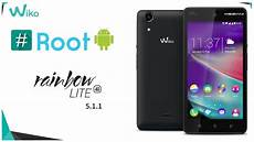 Root Wiko C210ae   wiko c210ae android root updated august 2020