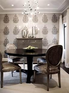 small dining room design ideas interiorholic com